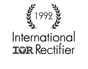 1992 - TCT Brasil