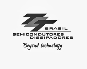 2017 - TCT Brasil