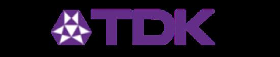 epcos tdk - TCT Brasil