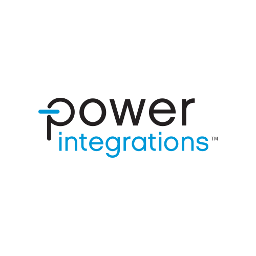 power integrations - TCT Brasil