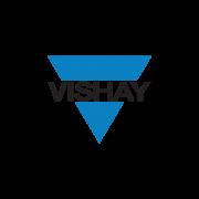 vishay - TCT Brasil